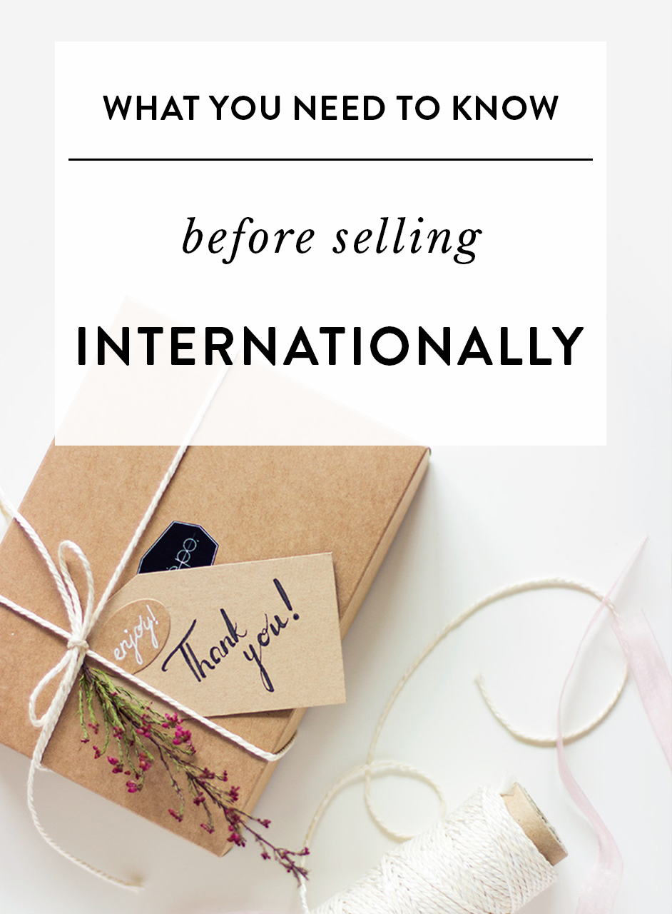 What you need to know before selling internationally.jpg