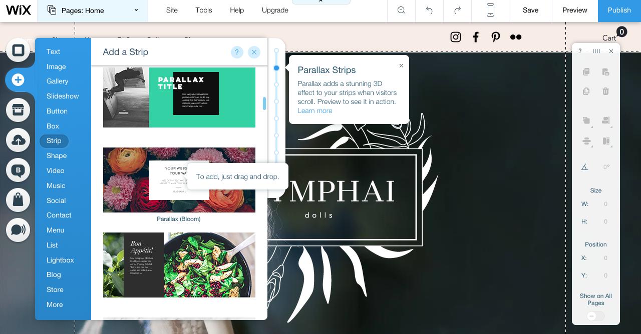 wix website screen.png