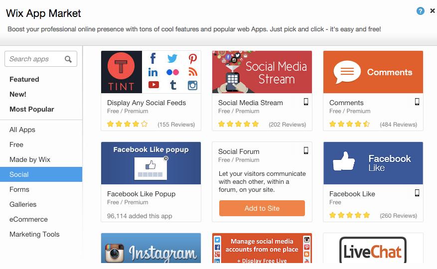 wix-apps-social.jpg