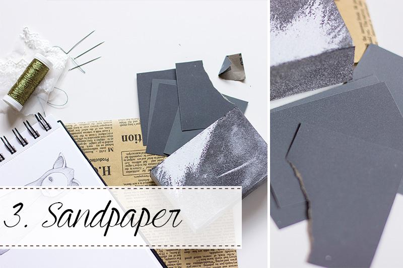 sandpaper-for-art-dolls.jpg
