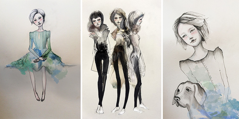 art-dolls-sketches-adelepo.jpg