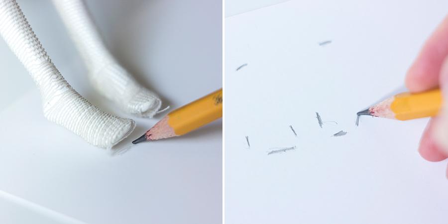 miniature-art-doll-shoes-tutorial1.jpg