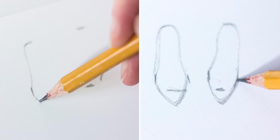 miniature-art-doll-shoes-tutorial2.jpg