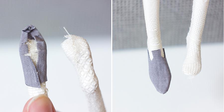 miniature-art-doll-shoes-tutorial7.jpg