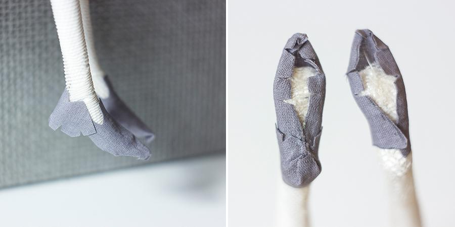 miniature-art-doll-shoes-tutorial10.jpg
