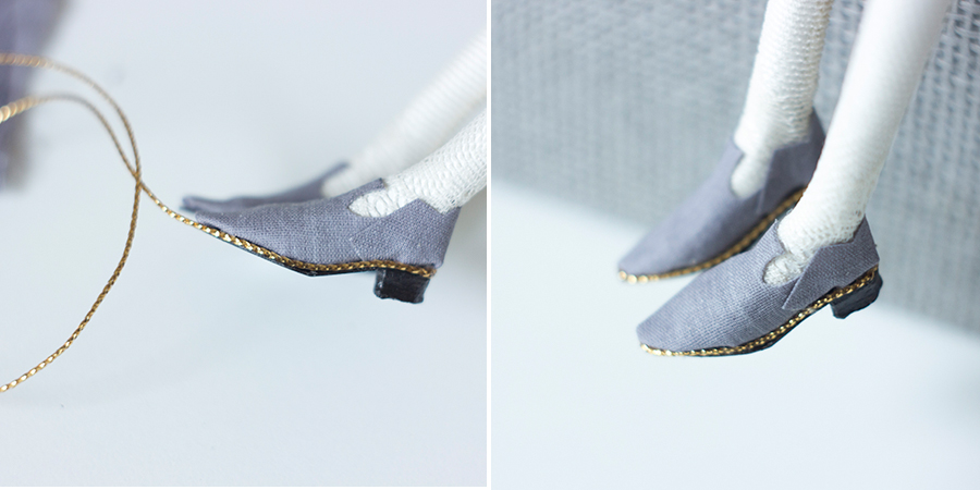 miniature-art-doll-shoes-tutorial12.jpg