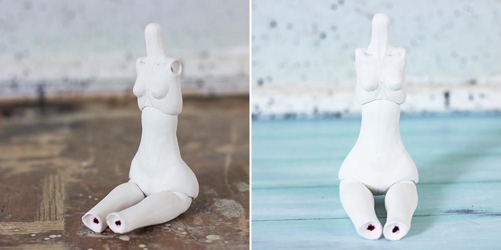making-my-first-bjd-rough-sculpt-1.jpg