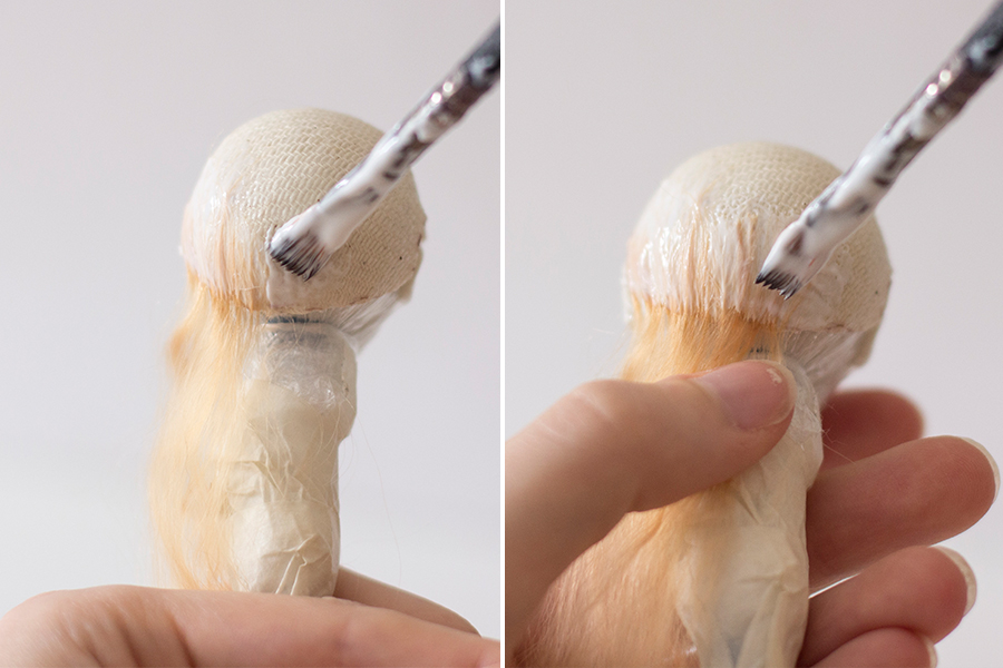 making-a-wig-for-a-doll-9.jpg