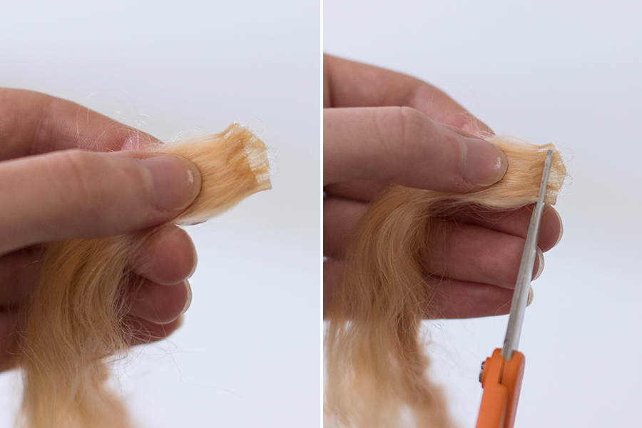 making-a-wig-for-a-doll-14.jpg