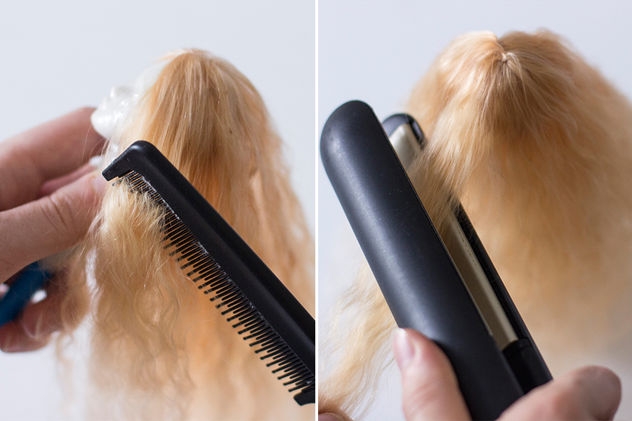 making-a-wig-for-a-doll-17.jpg