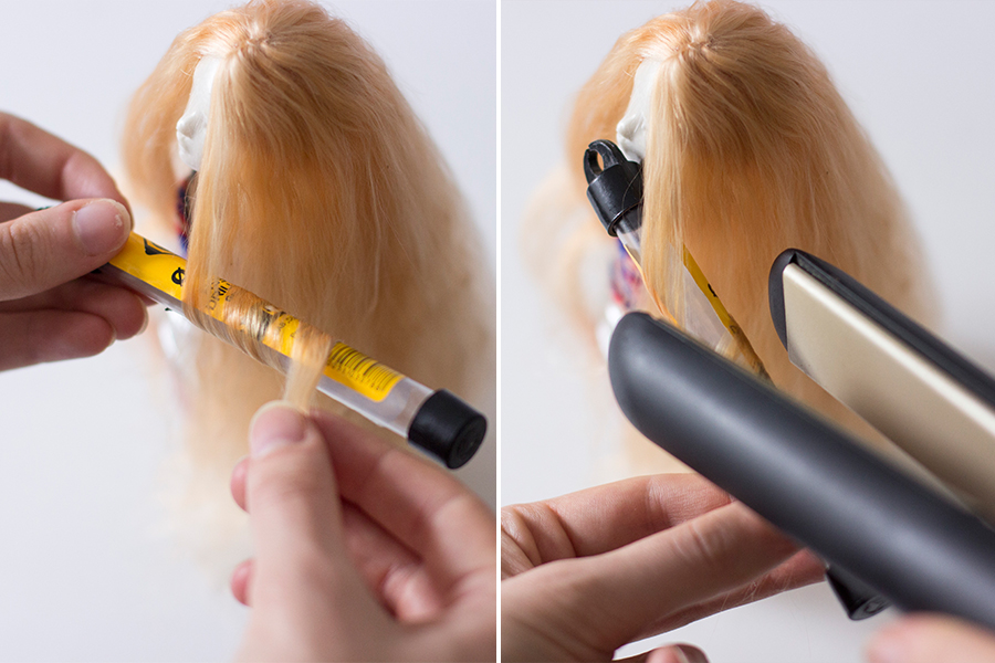 making-a-wig-for-a-doll-18.jpg
