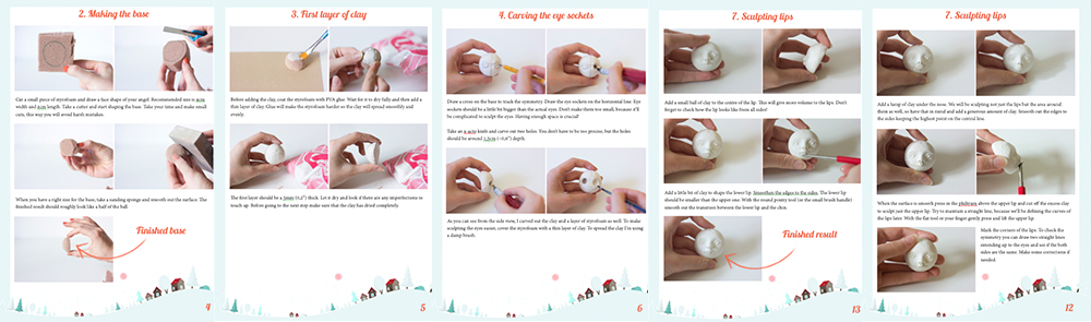Christmas-angel-tutorial.jpg