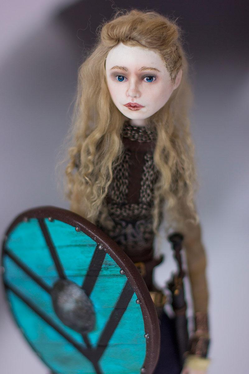 Lagertha-art-doll-vikings.jpg