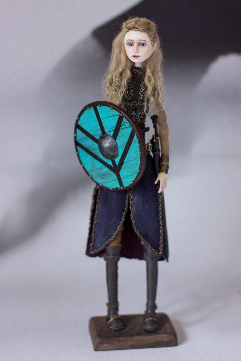 Lagertha-art-doll-vikings1.jpg