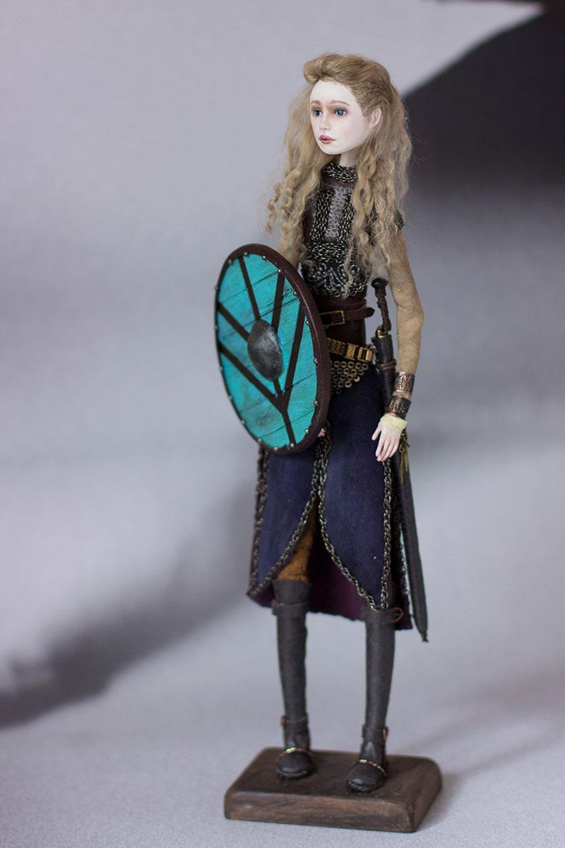 Lagertha-art-doll-vikings2.jpg