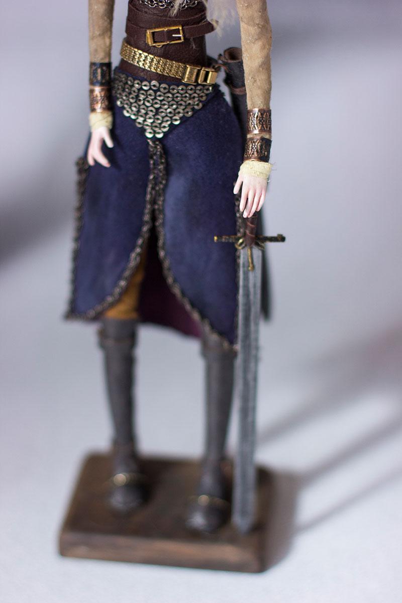 Lagertha-art-doll-vikings3.jpg