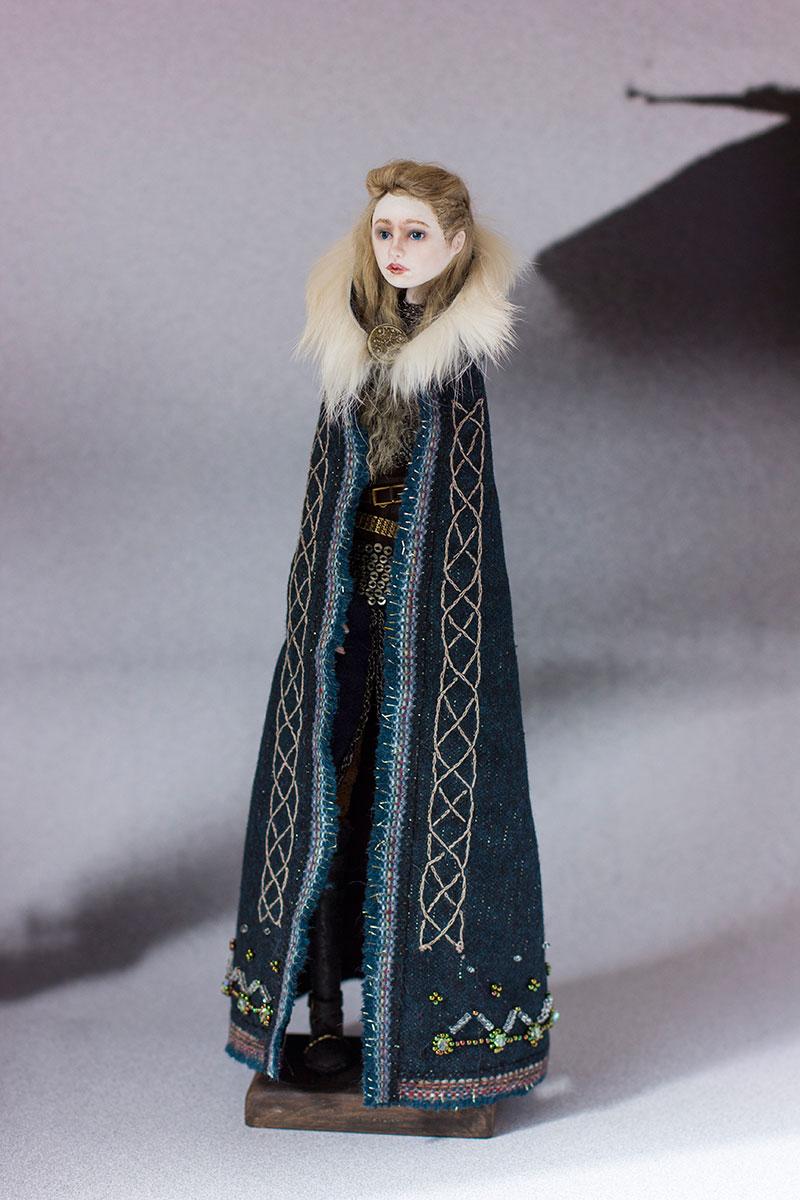 Lagertha-art-doll-vikings4.jpg