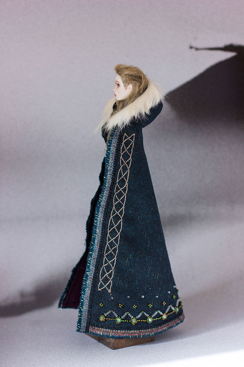 Lagertha-art-doll-vikings5.jpg