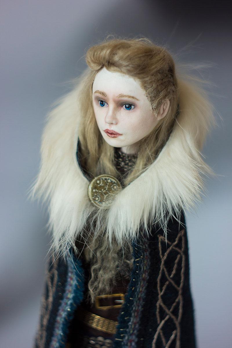 Lagertha-art-doll-vikings7.jpg