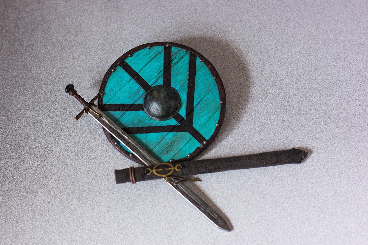 Lagertha-art-doll-vikings6.jpg