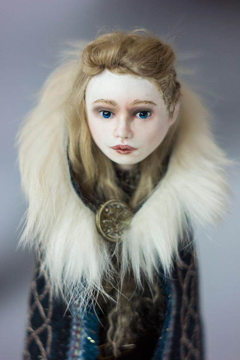 Lagertha-art-doll-vikings8.jpg