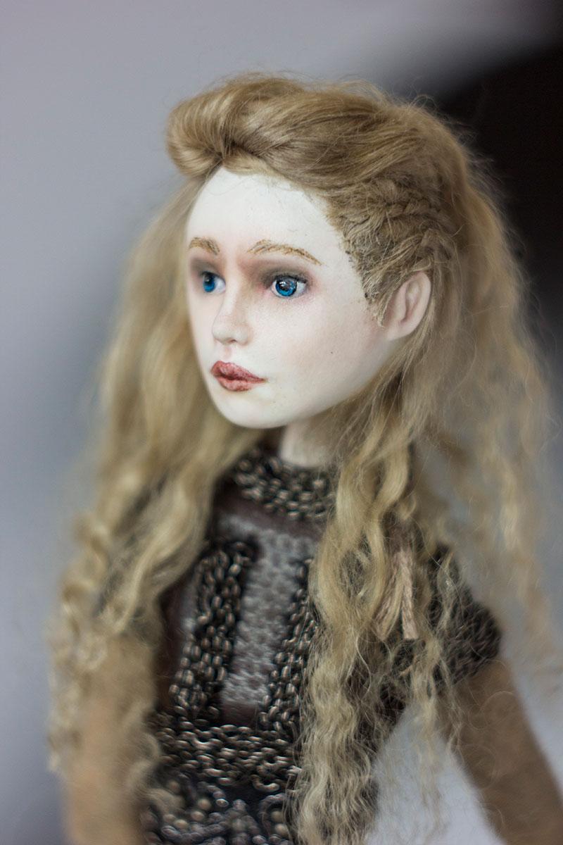 Lagertha-art-doll-vikings10.jpg
