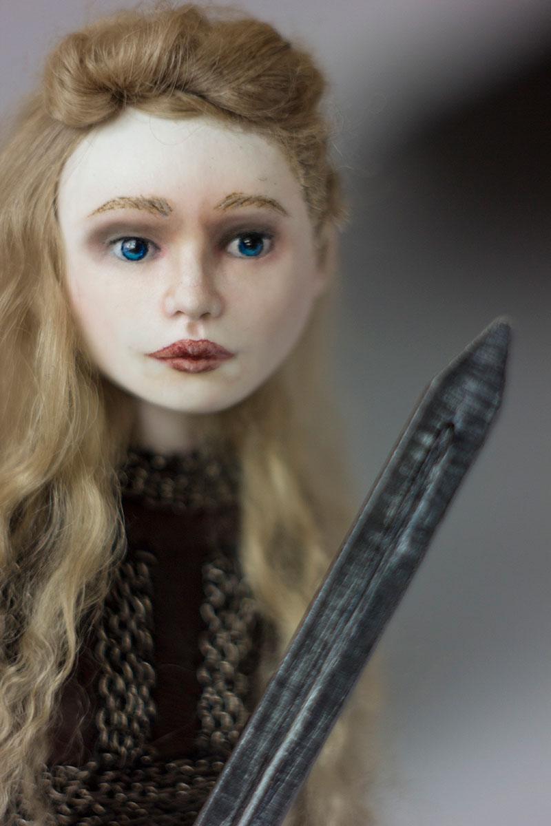 Lagertha-art-doll-vikings11.jpg