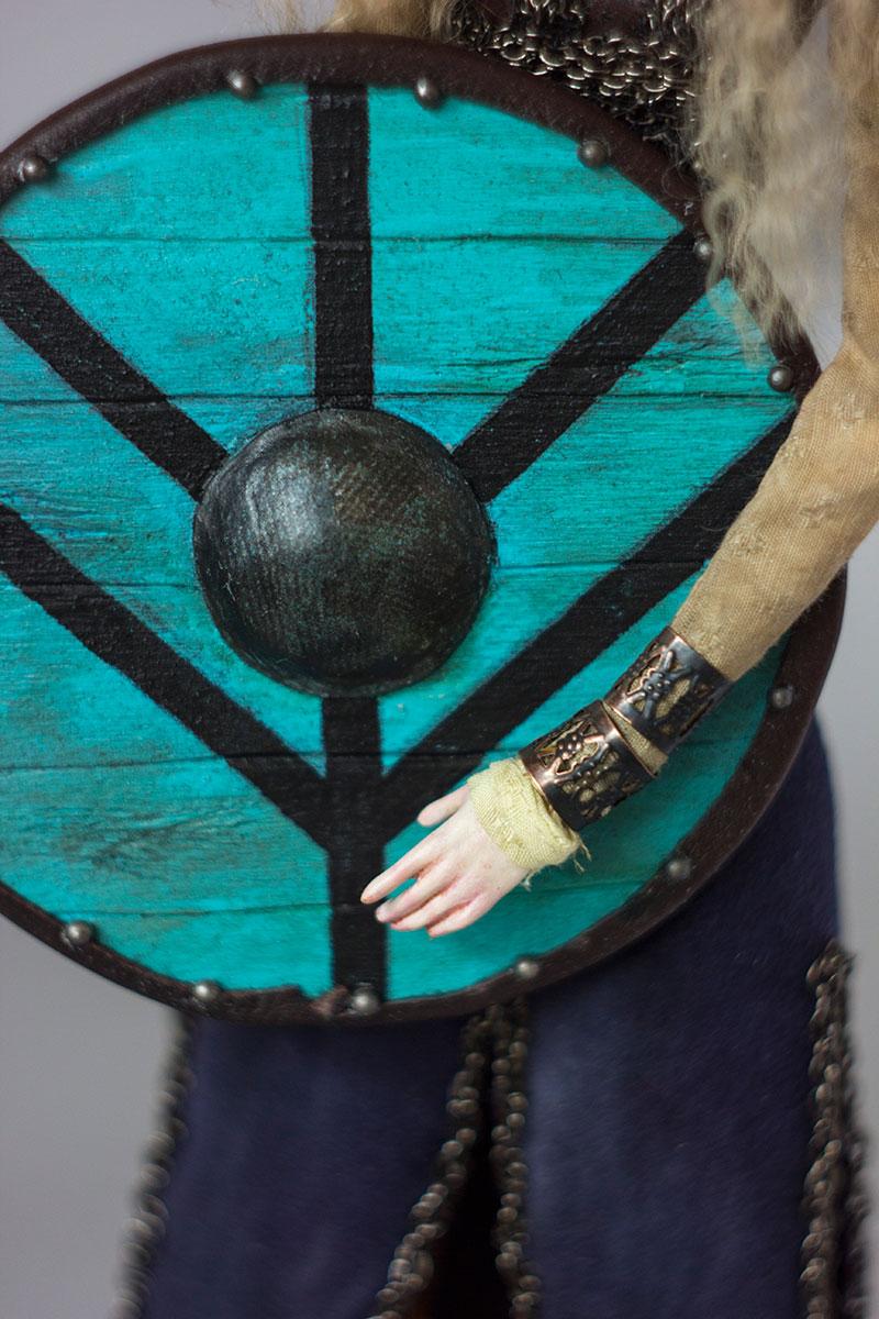 Lagertha-art-doll-vikings12.jpg