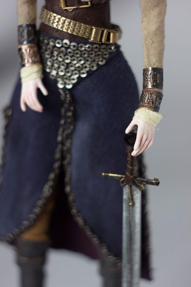 Lagertha-art-doll-vikings13.jpg