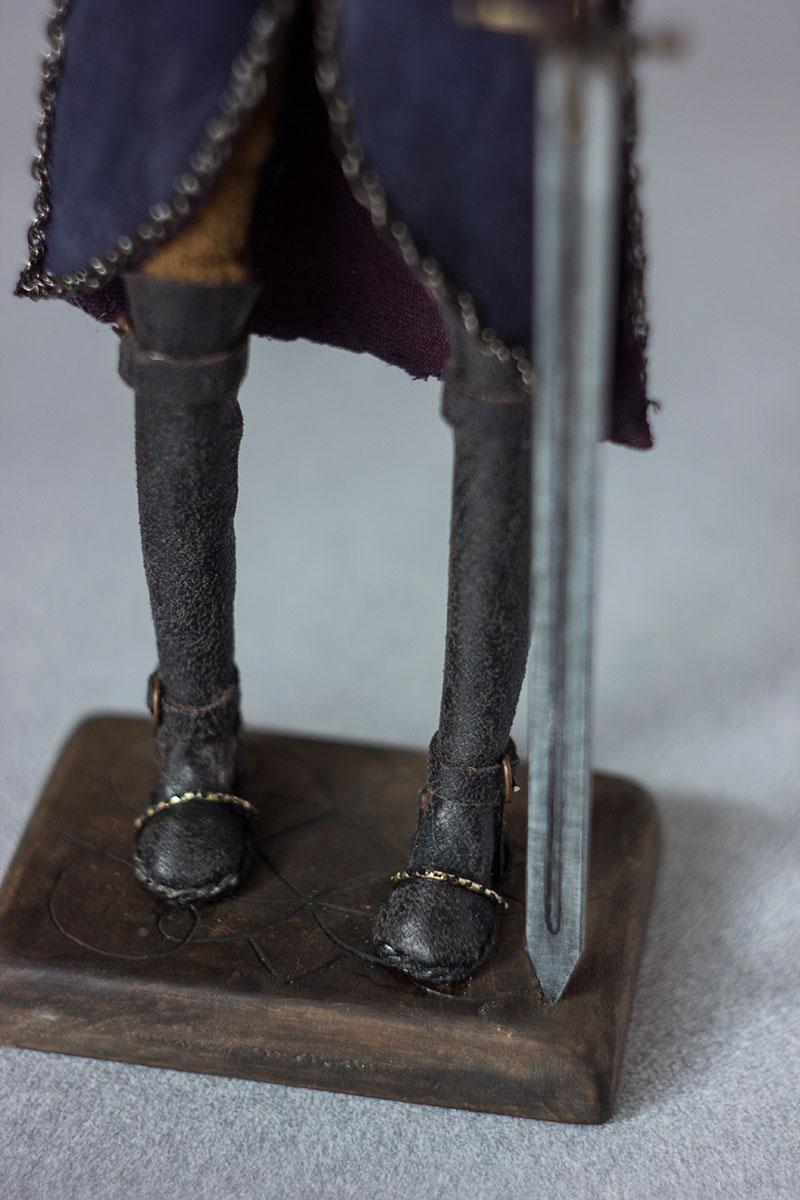 Lagertha-art-doll-vikings14.jpg