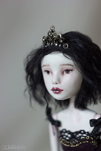 OOAK art doll - fouette by adelepo.jpg 8.png