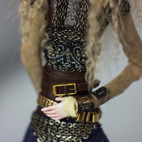 Lagertha-art-doll-vikings9.jpg