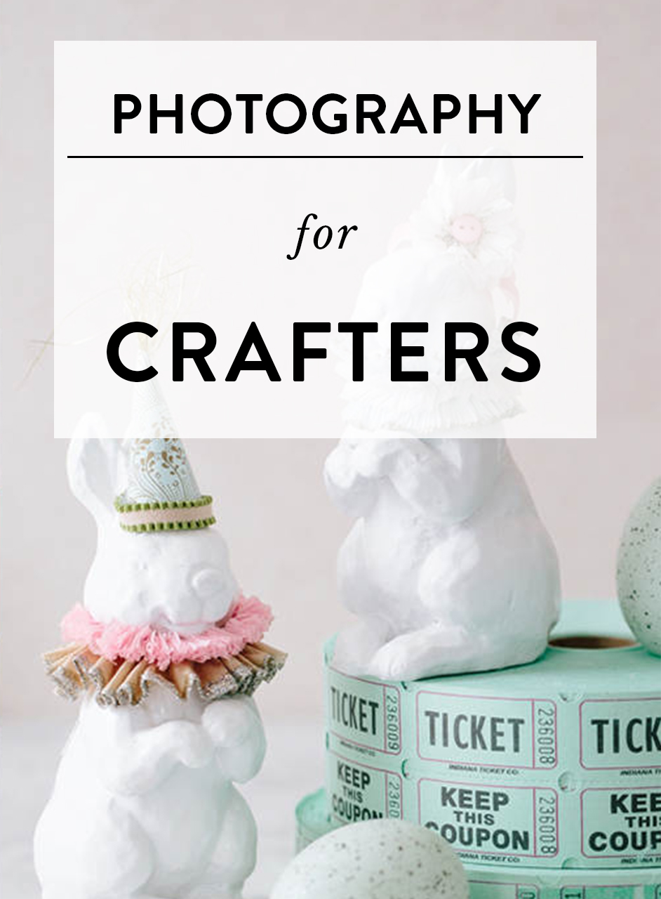 Craft photography fundamentals - My review of the online class that completely changed how I take pictures. I've learned how to use my camera properly, how to take pictures in natural light, use backgrounds, props and so much more!