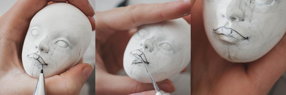 sculpting in layers.jpg