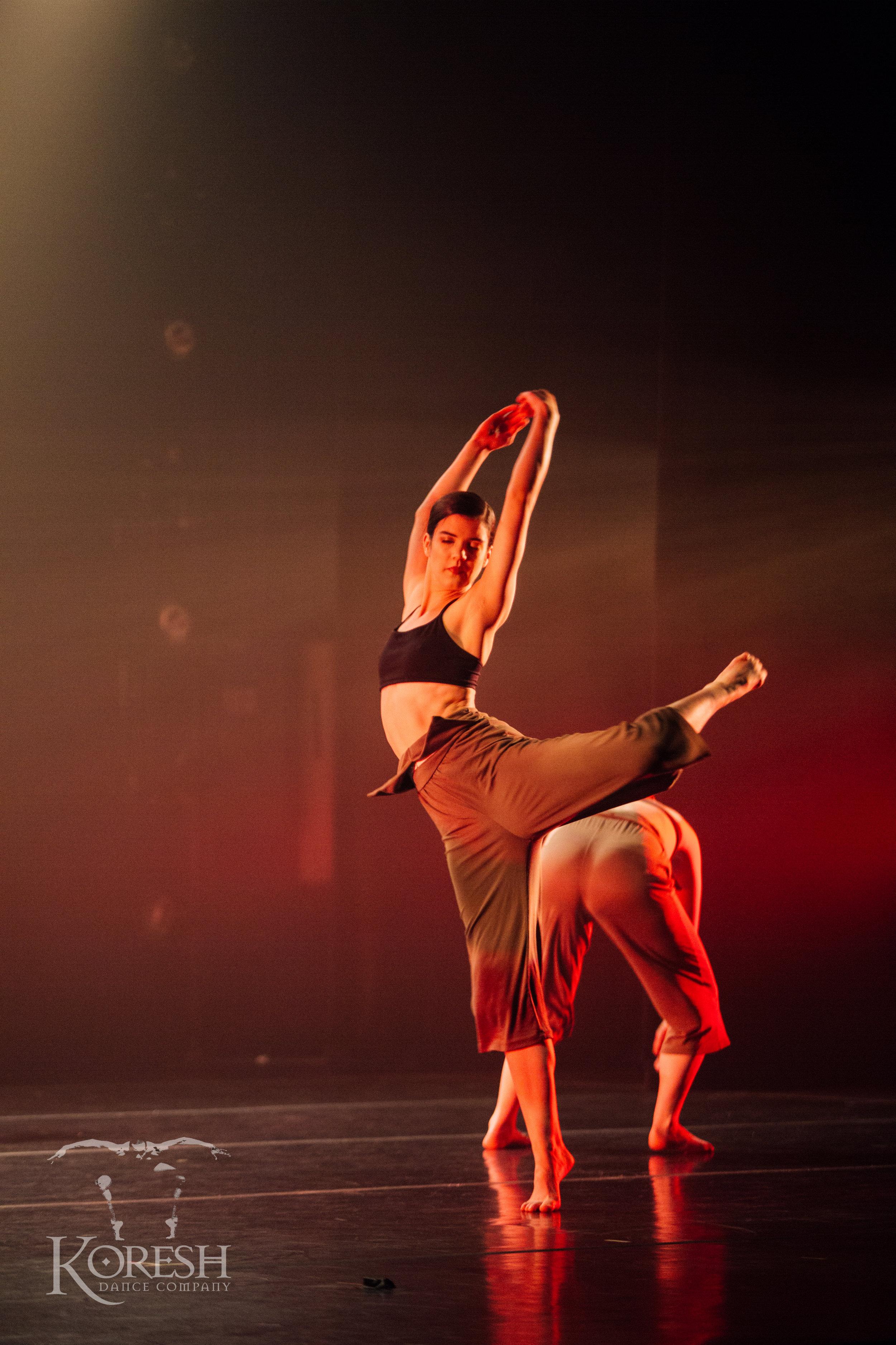 Koresh Gala 2018 _ Contigo Photos + Films-IMG_0468.jpg