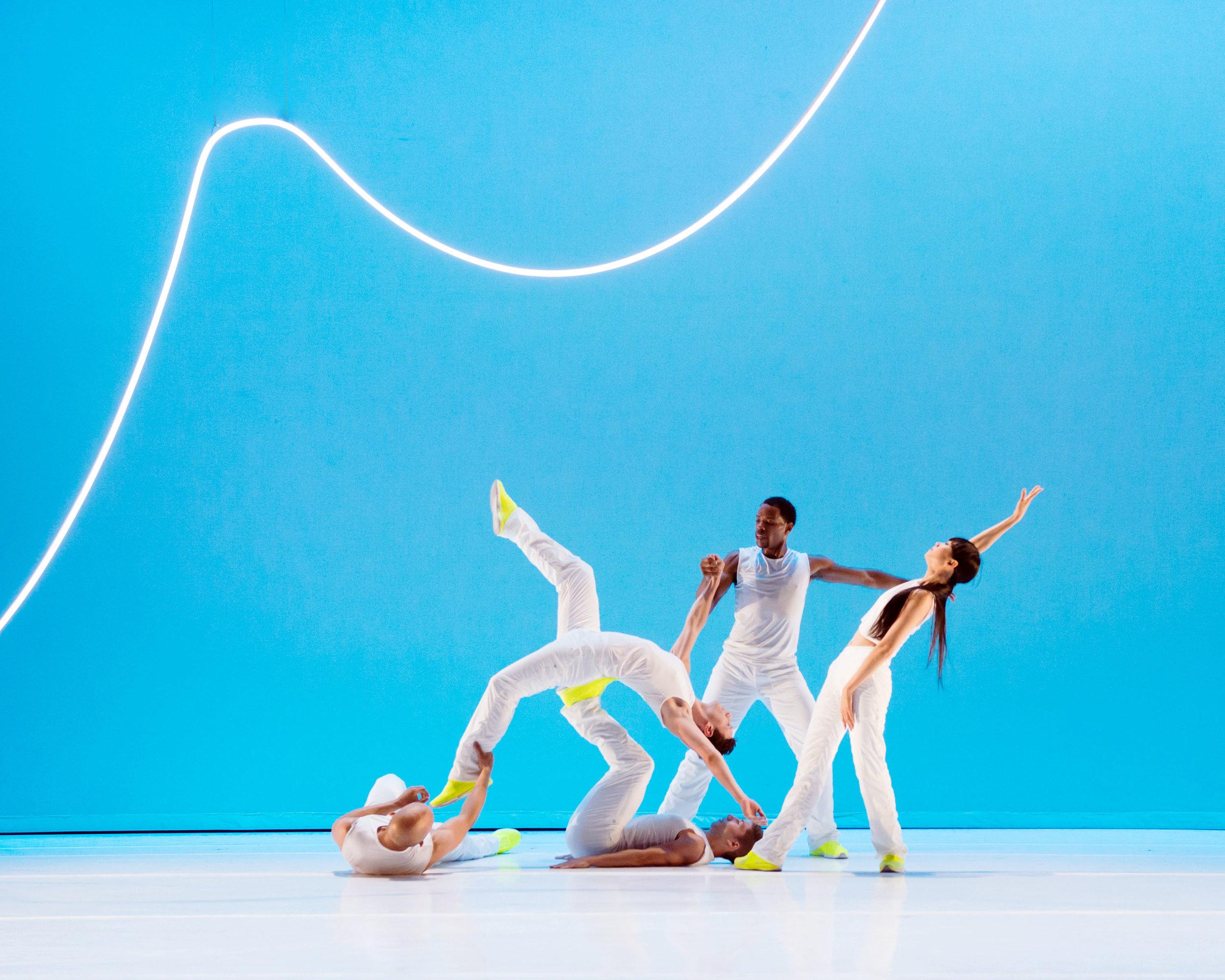 Jessica-Lang-Dance.jpg