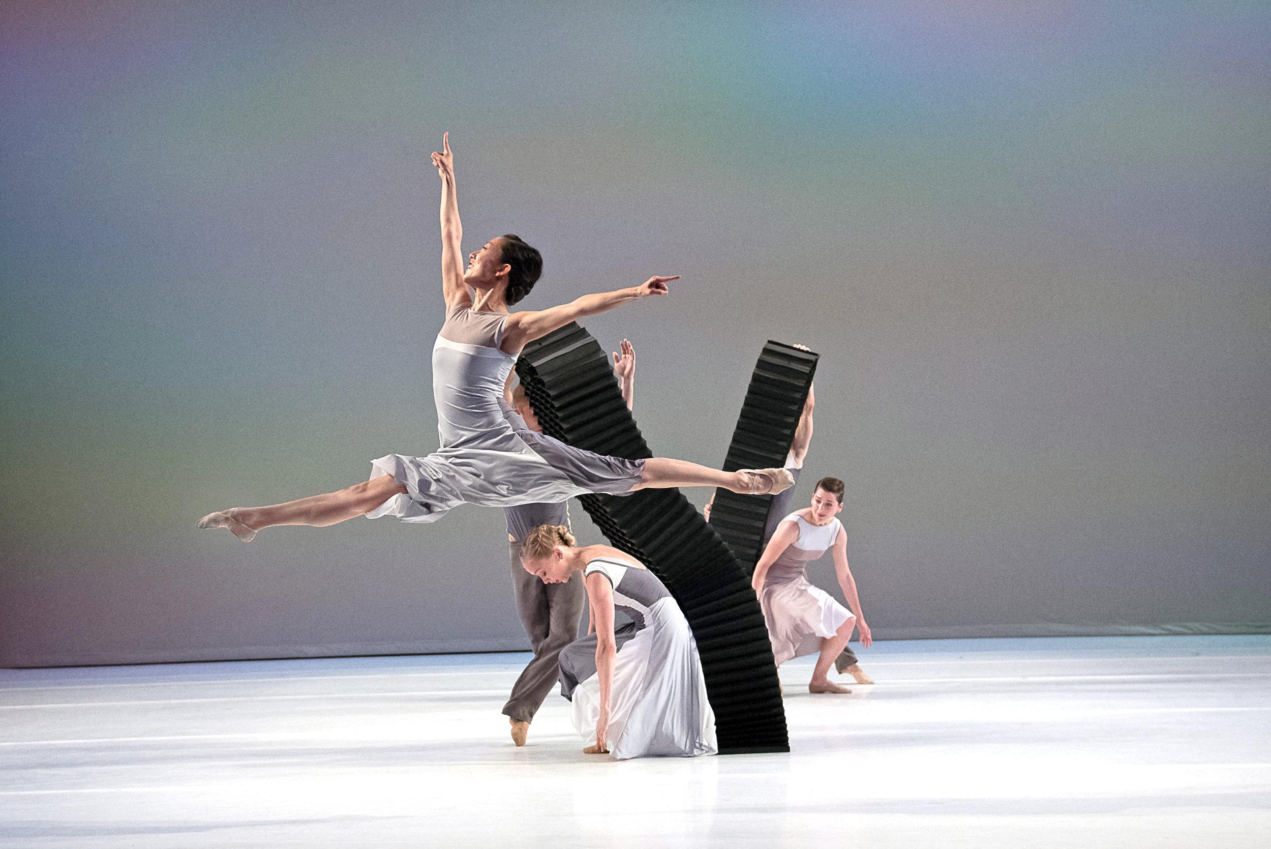 Jessica-Lang-Dance3.jpg