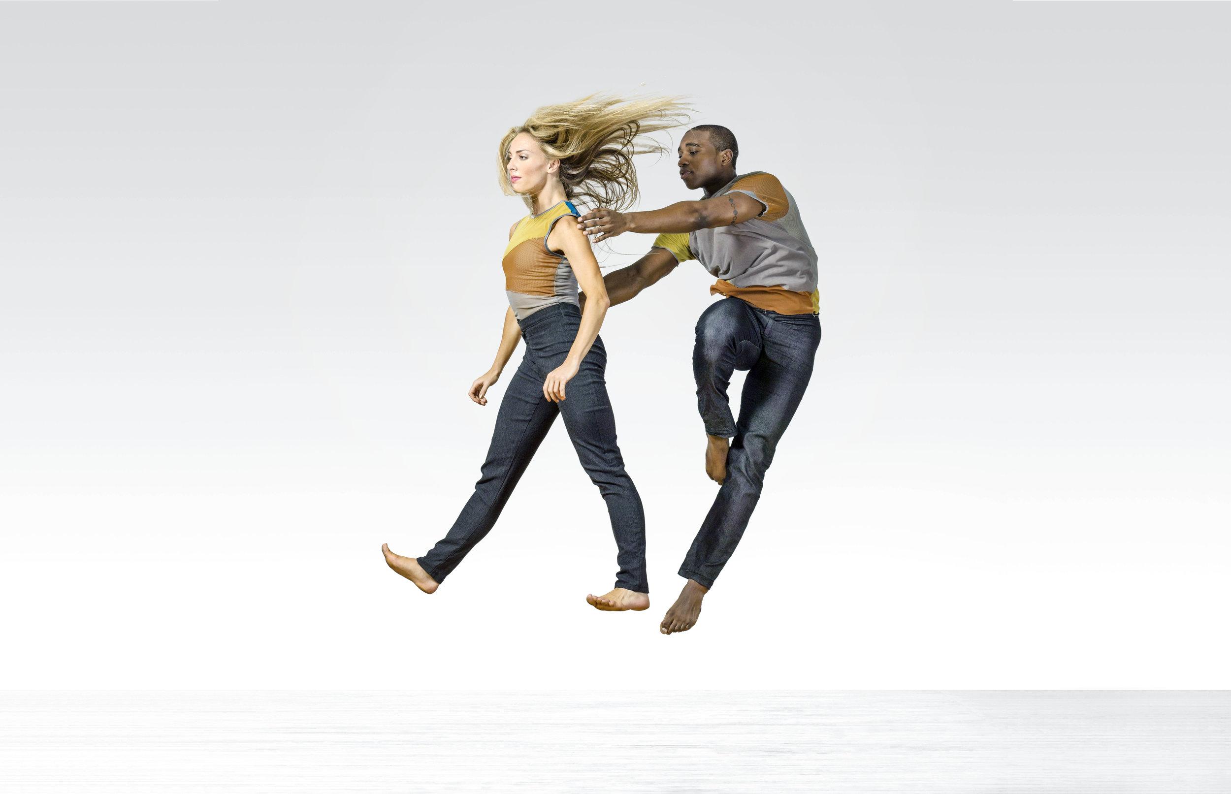 Parsons Dance im2.jpg