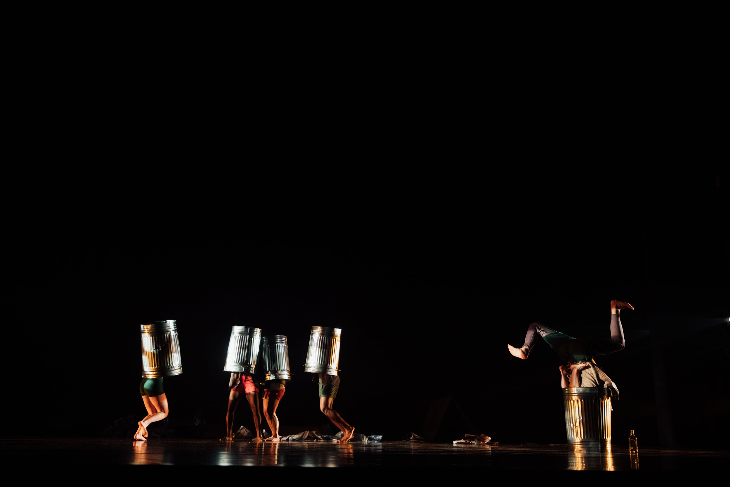 Come Together Festival _ Koresh _ Contigo Photography -Come Together Festival _ Koresh _ Contigo Photography -SMR_9756.jpg