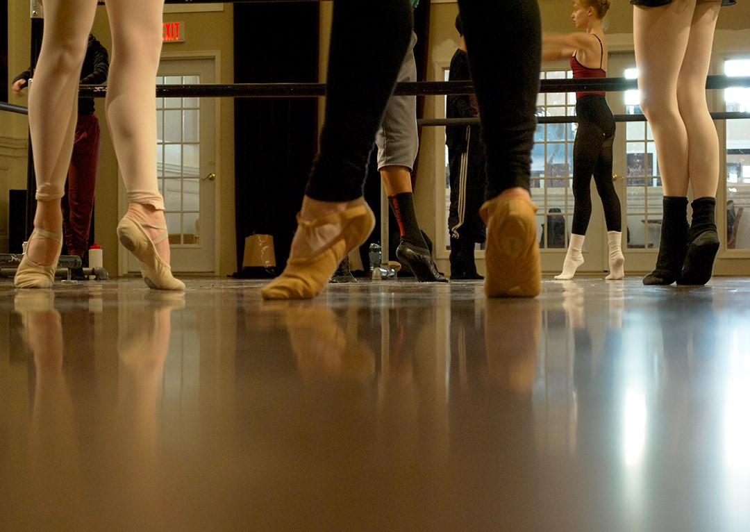 Ballet class_credit Christopher Wirth and PhiladelphiaNeighborhoods.jpg
