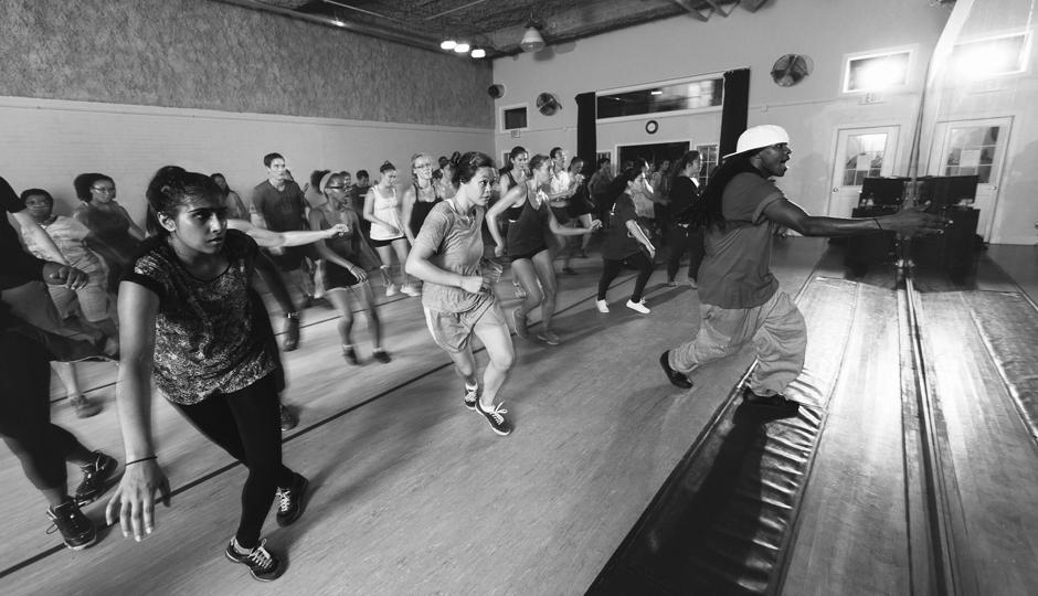Hip hop class.jpg