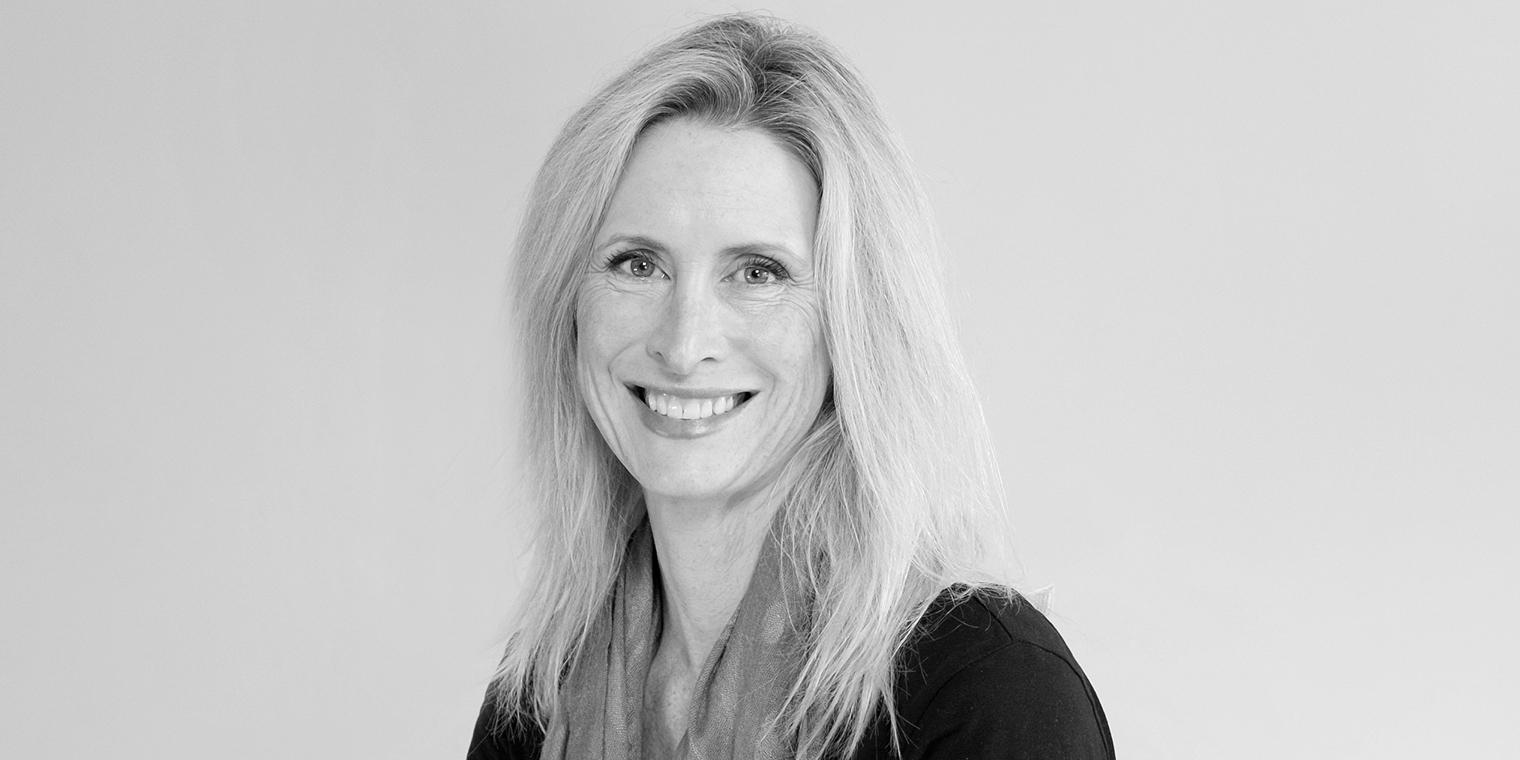 Michèle McLean.jpg