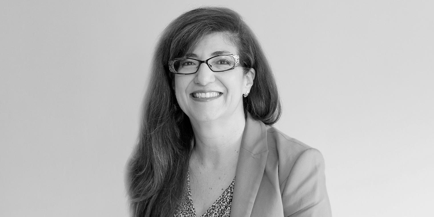 Sarah Bertucci.jpg