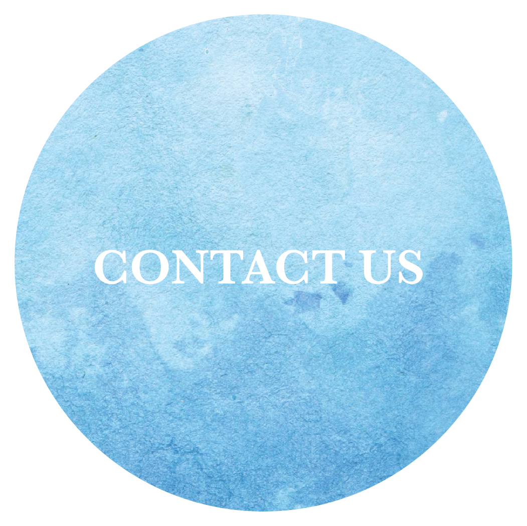 eng_CONTACT US.png