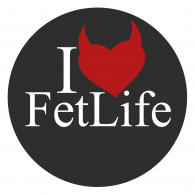 Friend us on FetLife