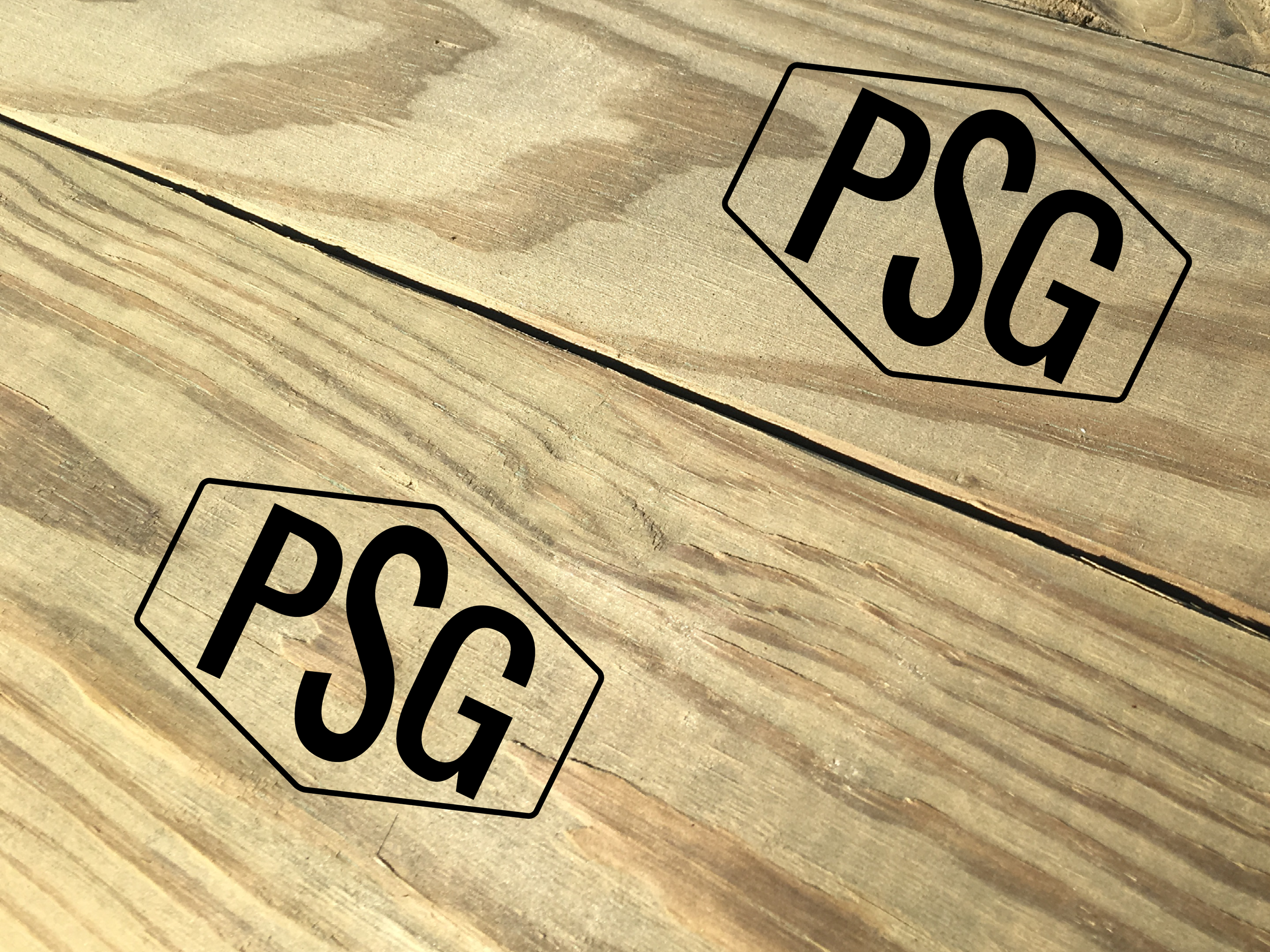 psg stamped.png
