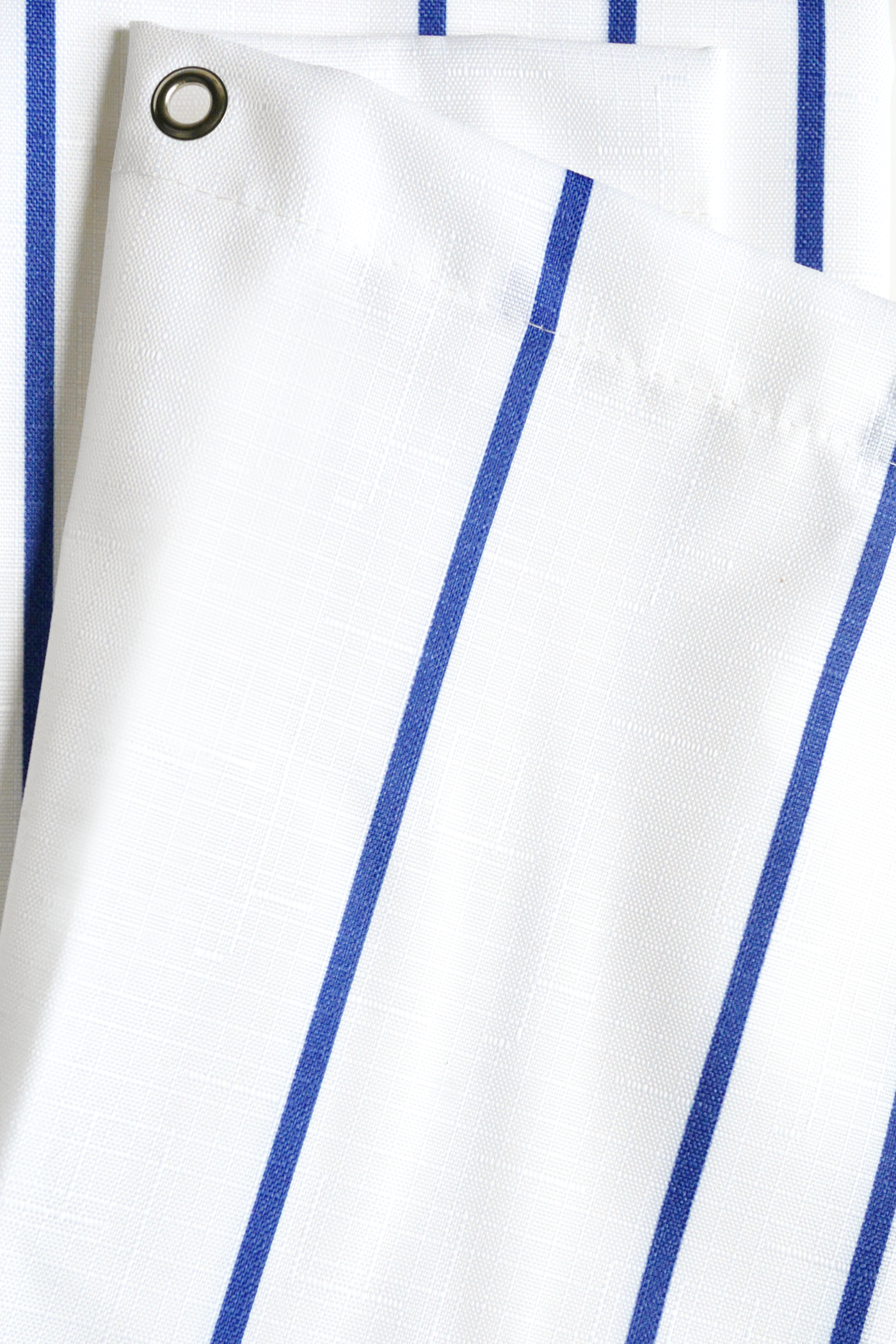fabric-detail-2.png