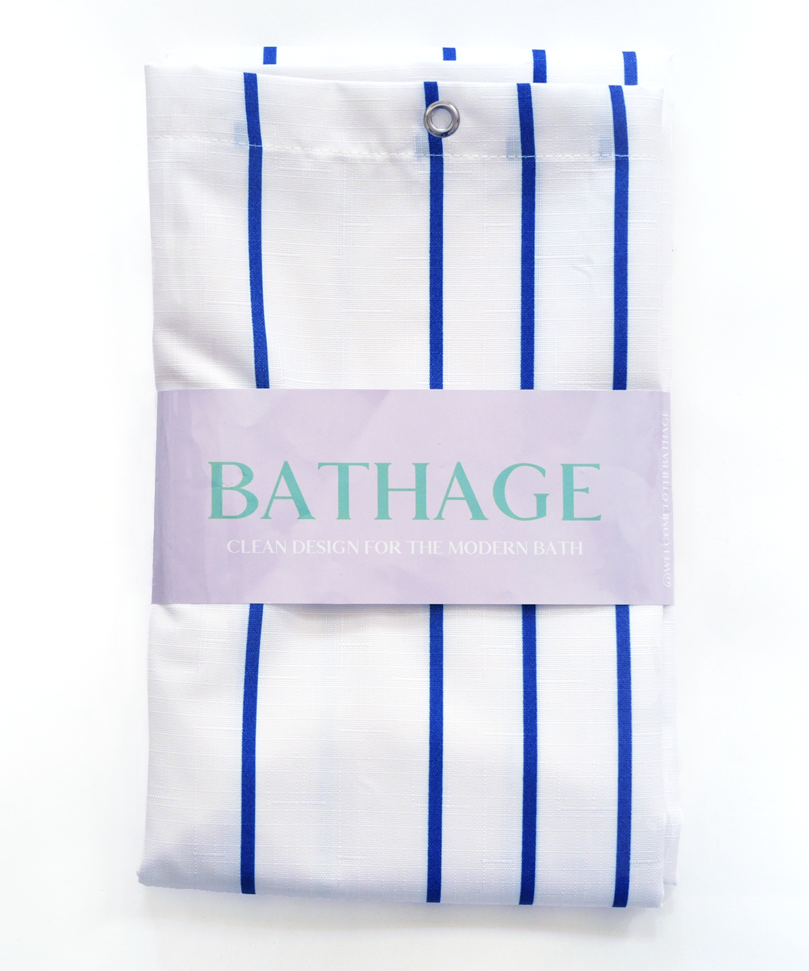 blue-stripe-package-vertical.png
