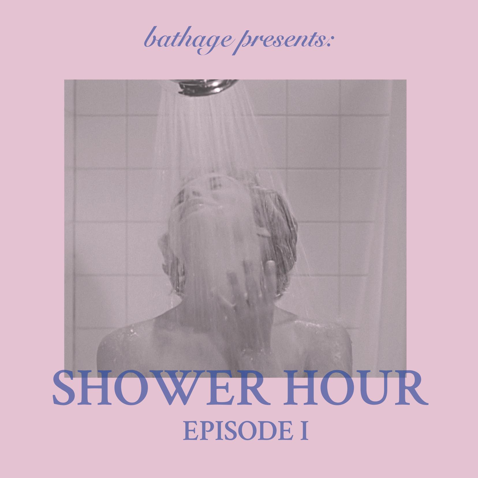 showerhourepisode1.png