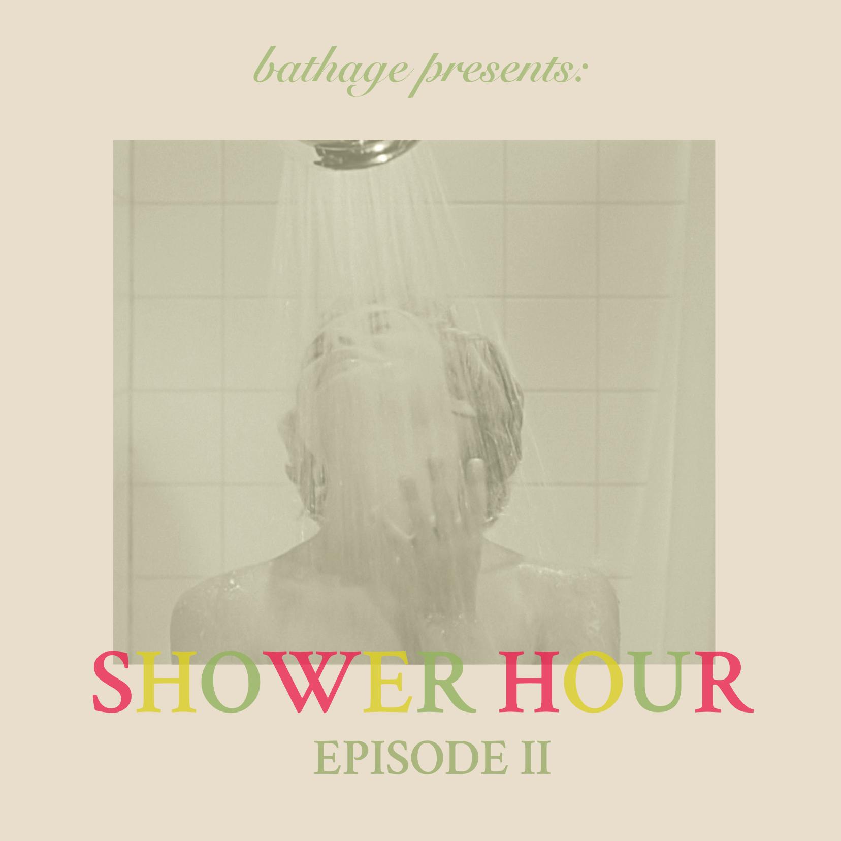 showerhourepisodeII.png